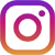 12 Notes Instagram