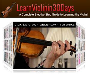 learnviolin30days