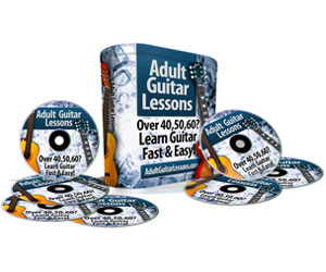 adult-guitar