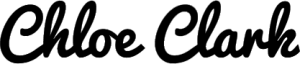 cc-sign
