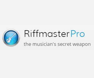 riff-master-pro