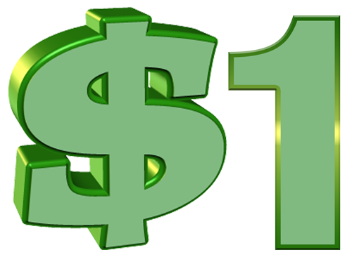 1 dollar quick advertising 12 notes 12 notes rh 12notes co 5- Dollar Clip Art Dollar Sign Clip Art