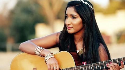 Priyanka – Talent and Versatility