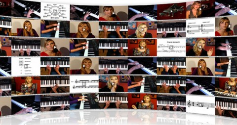 Advertorial – Learn Piano in 30 Days
